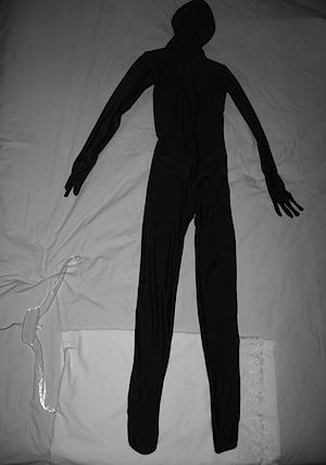Unworn_Black_Zentai_Suit.jpg