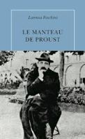manteau4