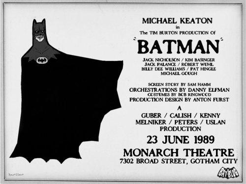 Batman-Vintage-batman-6637255-1024-768