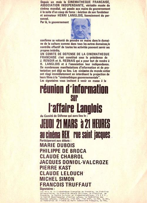 21031968_langlois