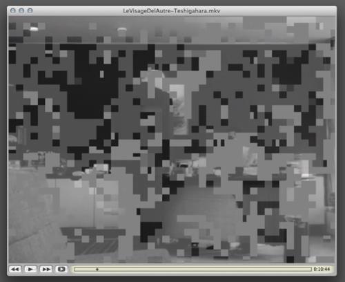 Capture d'écran 2014-01-07 à 15.17.35
