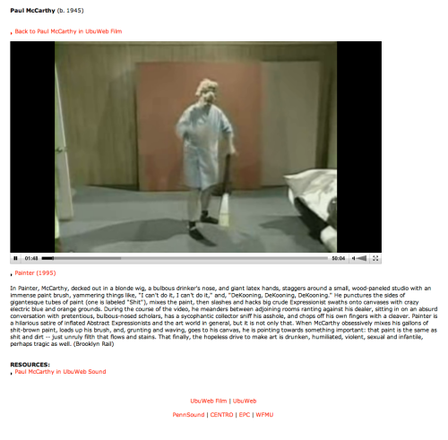 Capture d'écran 2014-03-22 à 12.00.55