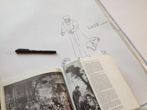 cahier atelier saint-bo