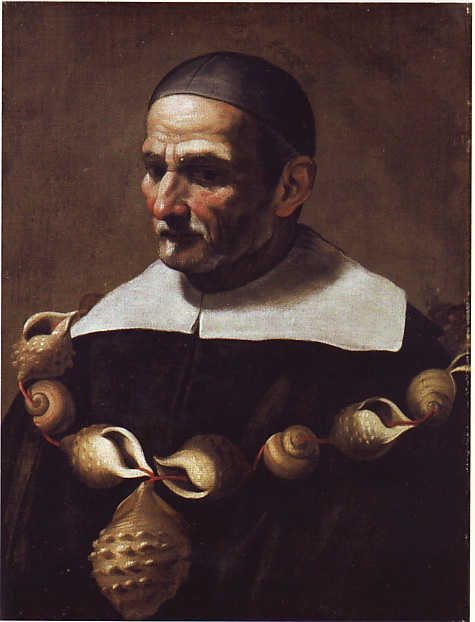 fig 1 portrait conchiglione