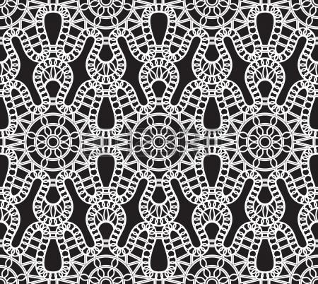 15808071-motif-de-dentelle-texture-transparente-sur-fond-noir