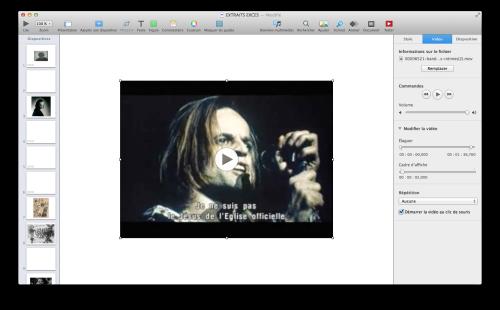 Capture d'écran 2015-02-02 à 10.47.10