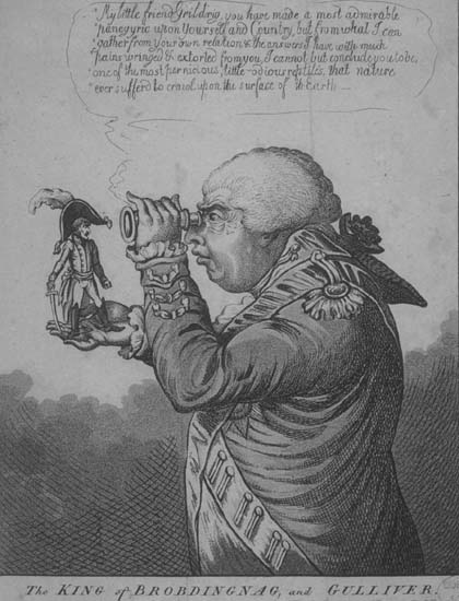 gulliver-brobdingnag-king