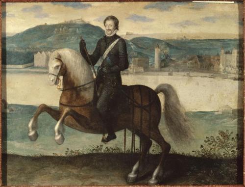 equestre2
