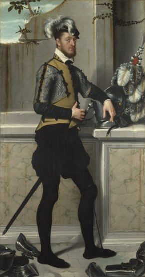 Giovanni-Battista-Moroni