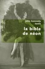 La-bible-de-néon-de-John-Kennedy-Toole