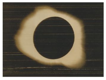Capture d'écran 2015-11-21 à 12.46.45