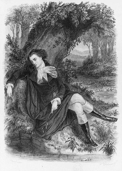 1312481-François_René_de_Chateaubriand