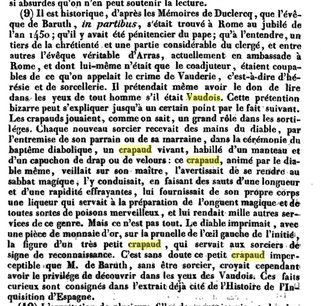 le-sabbat-des-sorcieres-chronique-de-1459-ludwig-tieck-paris-1
