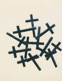 wharol-crosses-1982